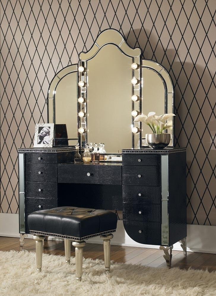 Michael Amini Furniture Clearance