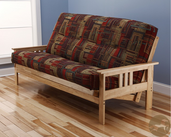 Country Living Room Couches