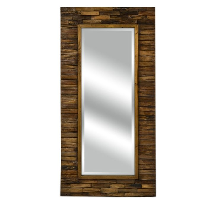 Decorative Mirrors for Foyer