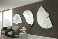 Decorative Wall Mirrors Sensu