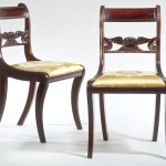 Duncan Phyfe Furniture