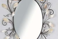 Inspiring Ideas Designer Guild Mirrors