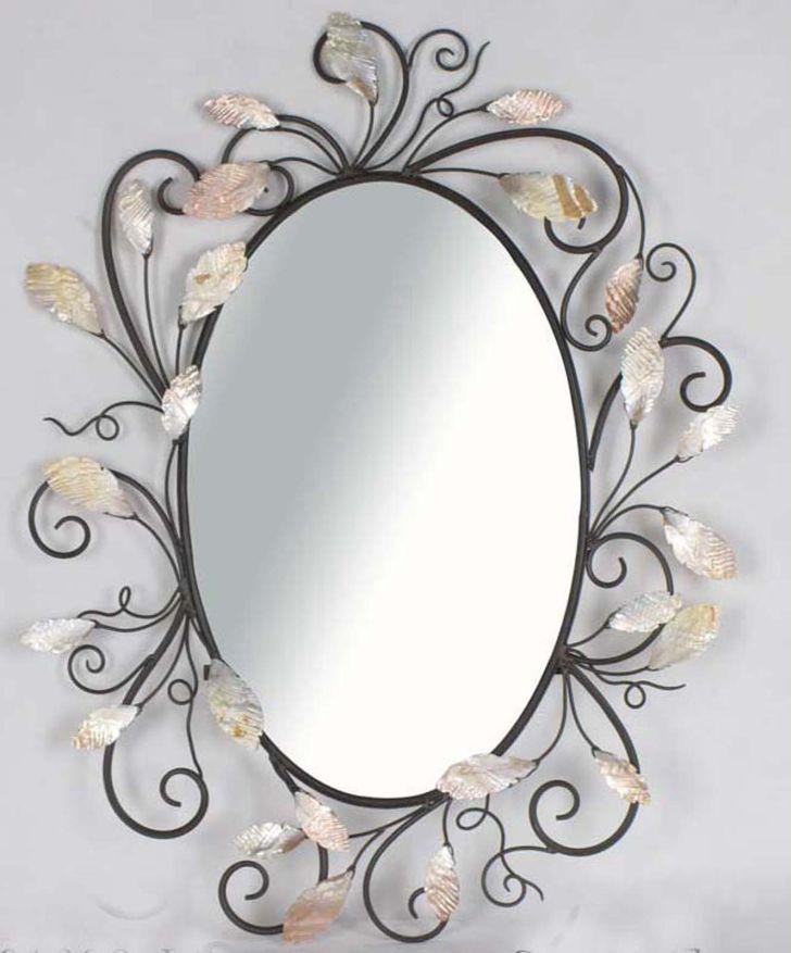 Inspiring Ideas Designer Guild Mirrors