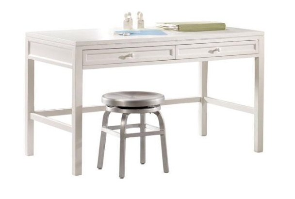 Martha Stewart Craft Space Furniture