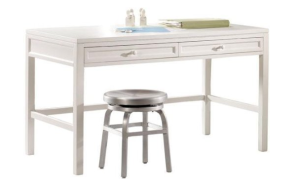 martha stewart living home decorators craft space furniture collection