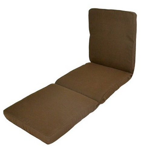 Smith and Hawken Replacement Cushions