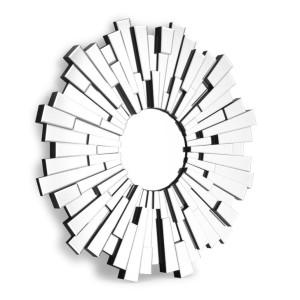 Zuo Modern Decorative Mirrors