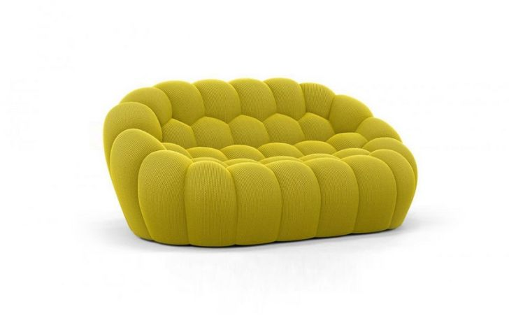 BUBLE Sofa for Living Room