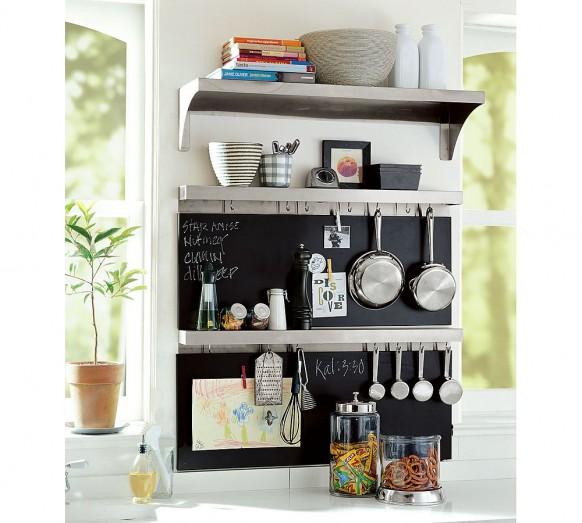 Home Storage and Organization Furniture 14
