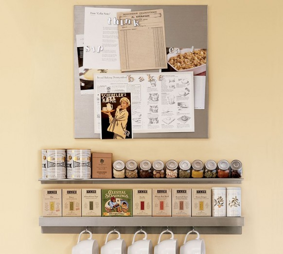 Home Storage and Organization Furniture 13