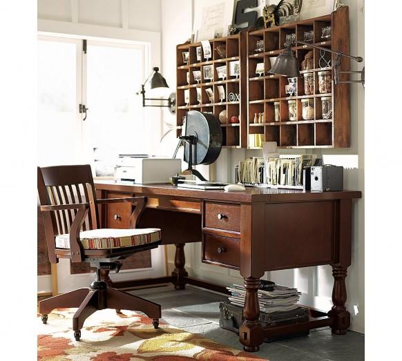 Home Storage and Organization Furniture 12