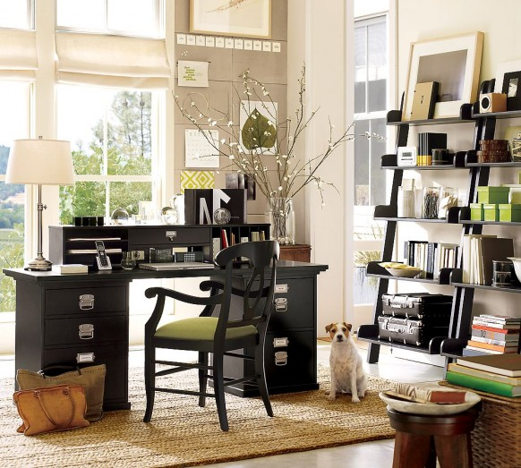 Home Storage and Organization Furniture 11