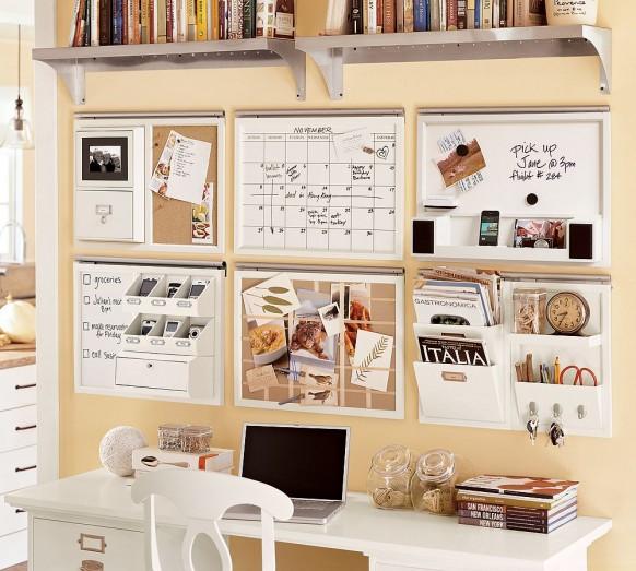 Home Storage and Organization Furniture 10
