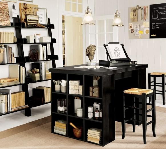 Home Storage and Organization Furniture 8