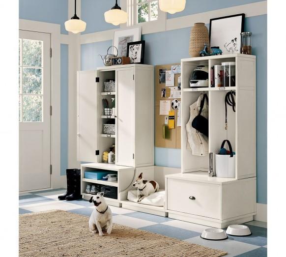 Home Storage and Organization Furniture 7