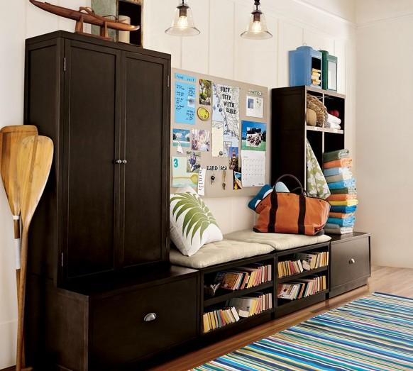 Home Storage and Organization Furniture 6