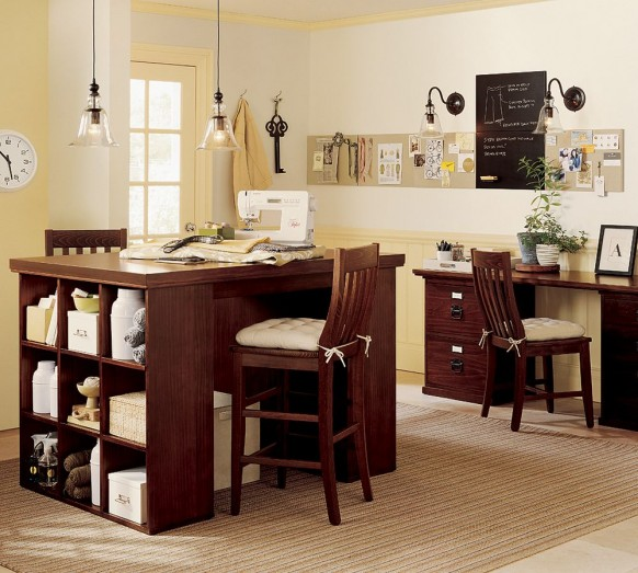Home Storage and Organization Furniture 5