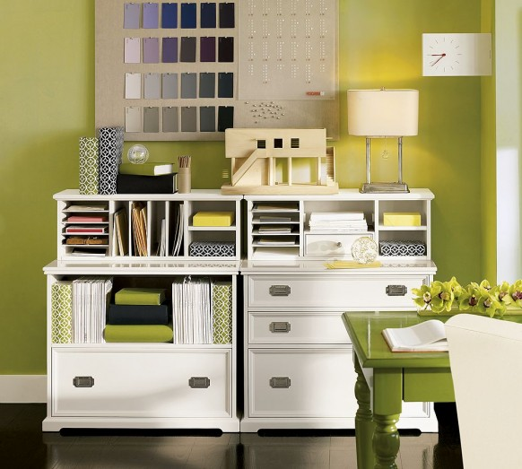 Home Storage and Organization Furniture 4