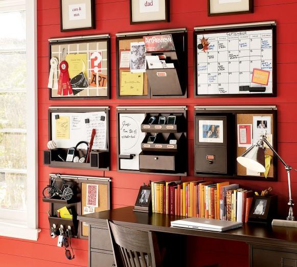 Home Storage and Organization Furniture 2