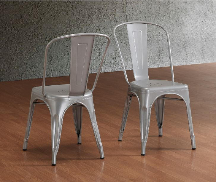 Kitchen Chairs Scratch Wood Floor: Prevent Scratch With Furniture Glides For Hardwood Floors