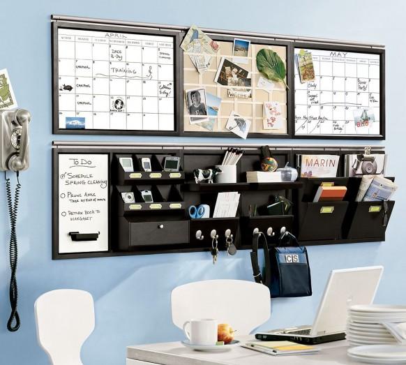 Home Storage and Organization Furniture 1