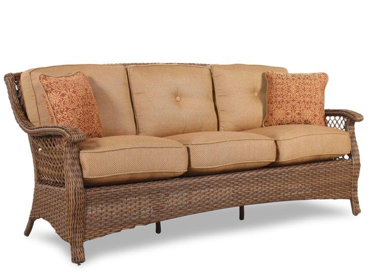 Agio International Patio Furniture