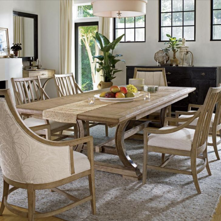 Coastal Living Furniture by Stanley