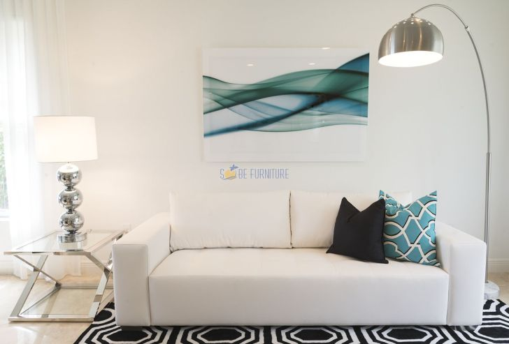 Contemporary Furniture Fort Lauderdale Florida