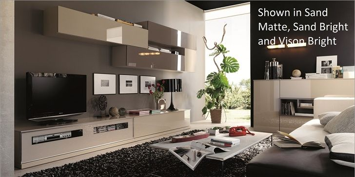 Contemporary Furniture Fort Lauderdale Florida