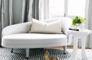 Mid Century Modern Furniture New Orleans