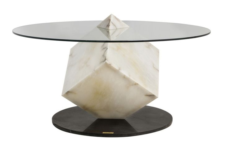 Cupiditas Modern Project Table Design 5
