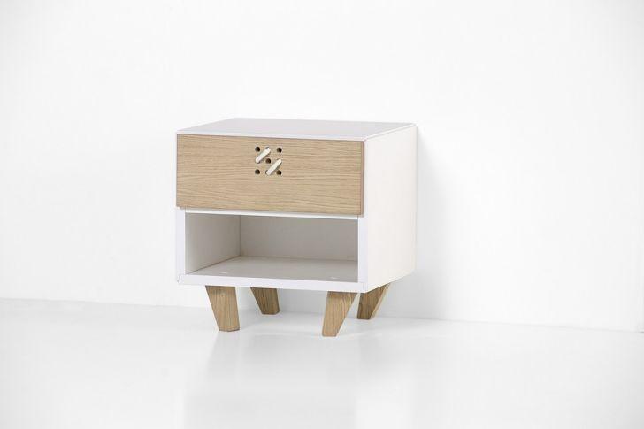 NODO Playful Cabinets Furniture