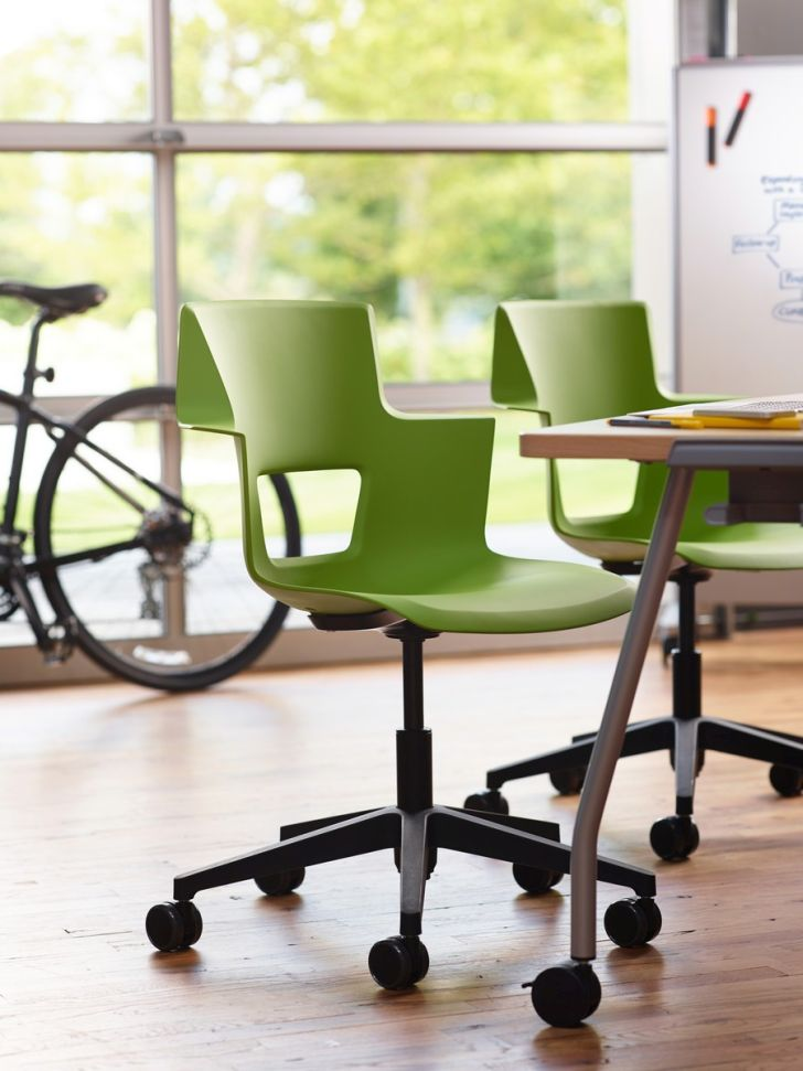 Shortcut Stool and Chair