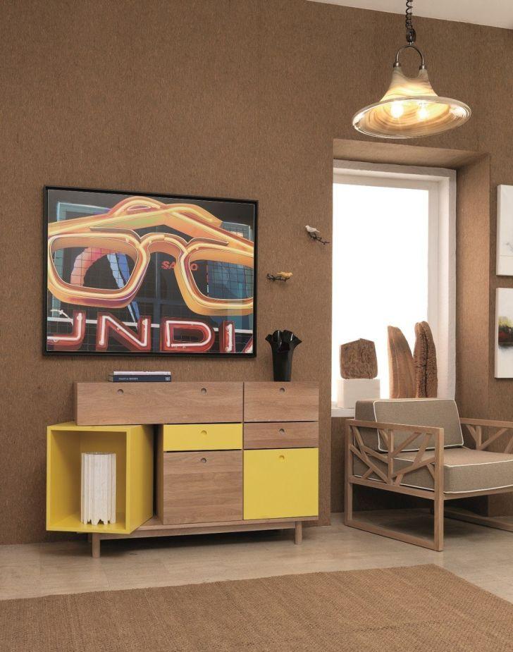 Pandora Sideboard