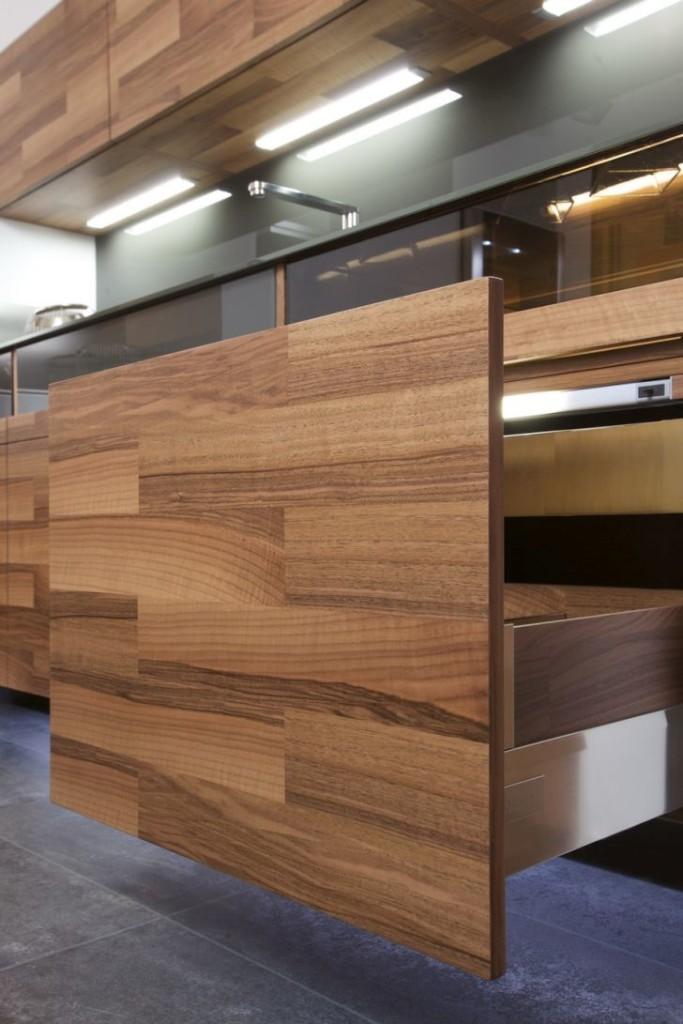 Partes Kitchen Details by Mateja Cukala