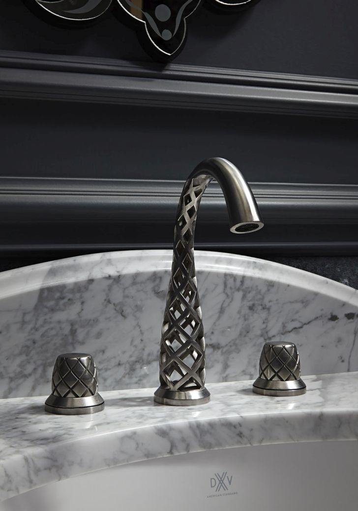 3d-printed-faucet-3D-faucets-from-DVX-with-computational-fluid-dynamic-by-American-Standard