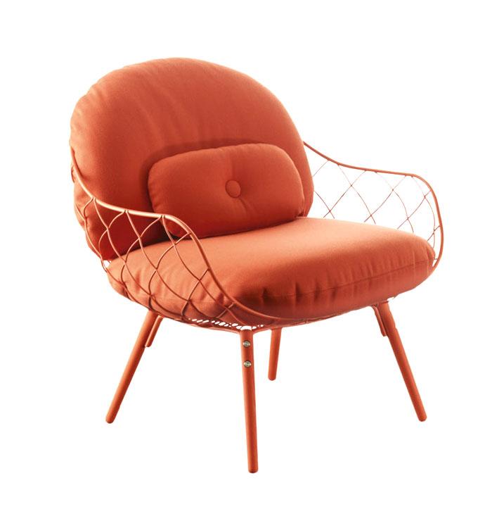 Milan Design Week Furniture Shown Milan Design Week by Casamania
