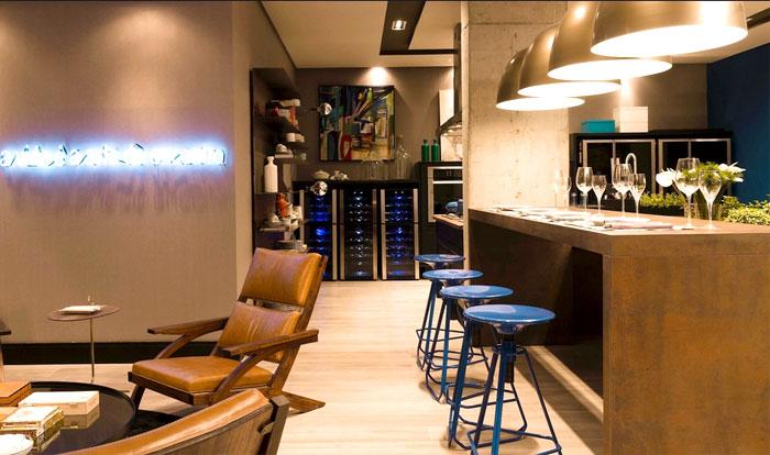 kitchen countertop sland wooden kitchen island with wide range cabinet
