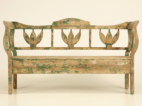 antique distressed furniture antique-brown-distressed-wooden-bench
