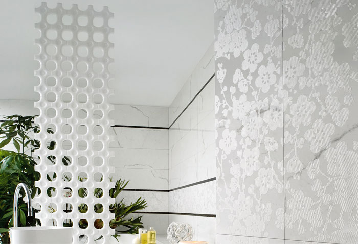 modern-radiator-covers-bathroom-interior-design-with-three-dimensional-radiator-visual-dynamic-light-shadow