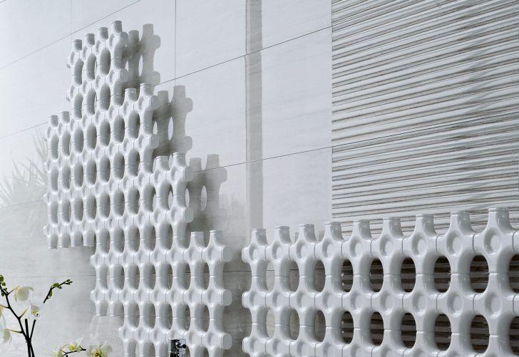modern-radiator-covers-bathroom-white-add-on-recyclable-aluminium-radiator