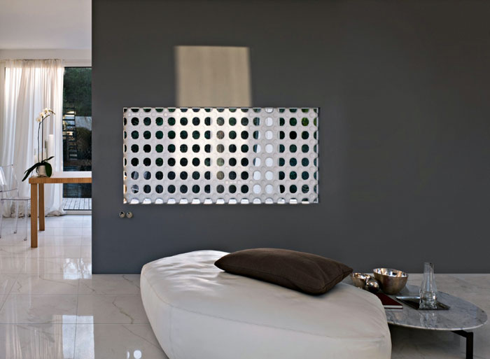 modern-radiator-covers-bedroom-with-white-interior-landscape-space-dividers-radiator