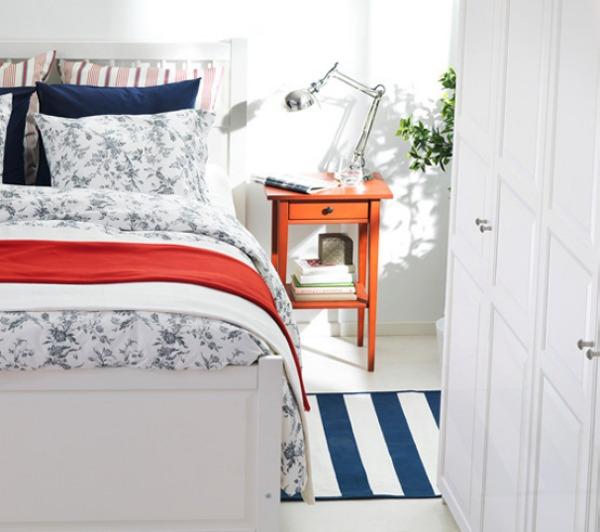 ikea-bedroom-design-ideas-classic-style-ikea-bedroom-design-with-hemnes-bed-frame