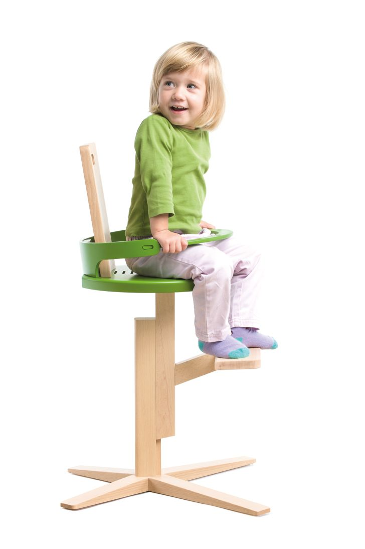 adjustable-high-froc-chair-comfort-adjustable-high-chair-froc-for-toddler