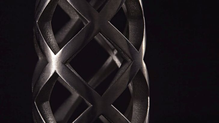 3d-printed-faucet-details-of-3D-faucets-from-DVX-by-American-Standard-in-dark-tone