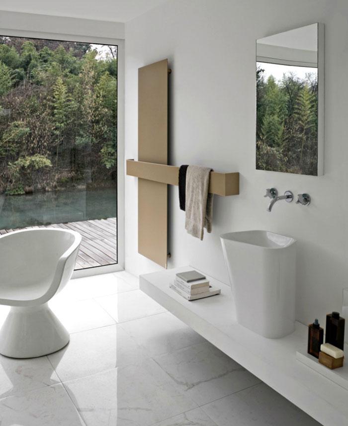 modern-radiator-covers-elegant-bathroom-with-towel-rails-horizontally-radiator-glass-wall