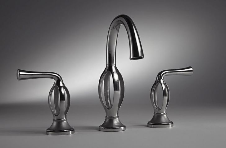 3d-printed-faucet-exceptional-3D-faucets-design-from-DVX-by-American-Standard