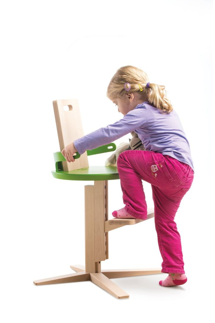 adjustable-high-froc-chair-flexible-wooden-froc-chair-for-kids-with-four-legs