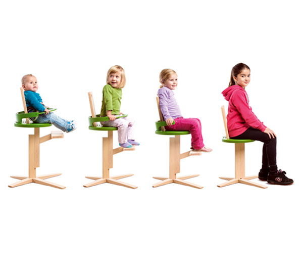 adjustable-high-froc-chair-flexible-wooden-high-chair-froc-for-toddlers-and-kids-safety-seatbelt