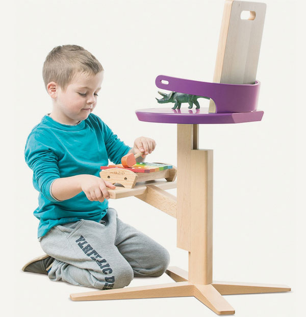 adjustable-high-froc-chair-four-legs-wooden-froc-chair-for-kids